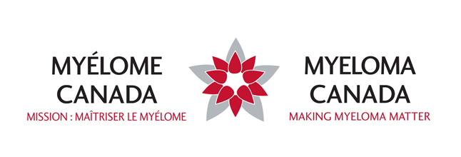 Myeloma Canada logo  2.png