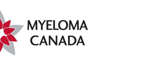 myeloma-header-en.jpg