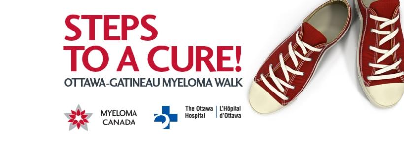 Myeloma Ottawa logo 3.jpeg
